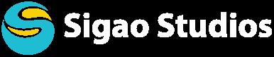 Sigao Studios, LLC