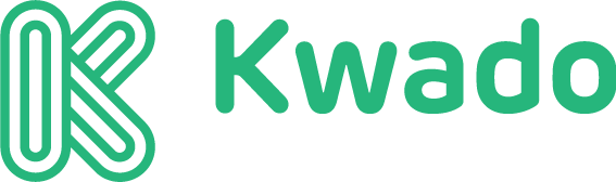 Kwado Company Logo