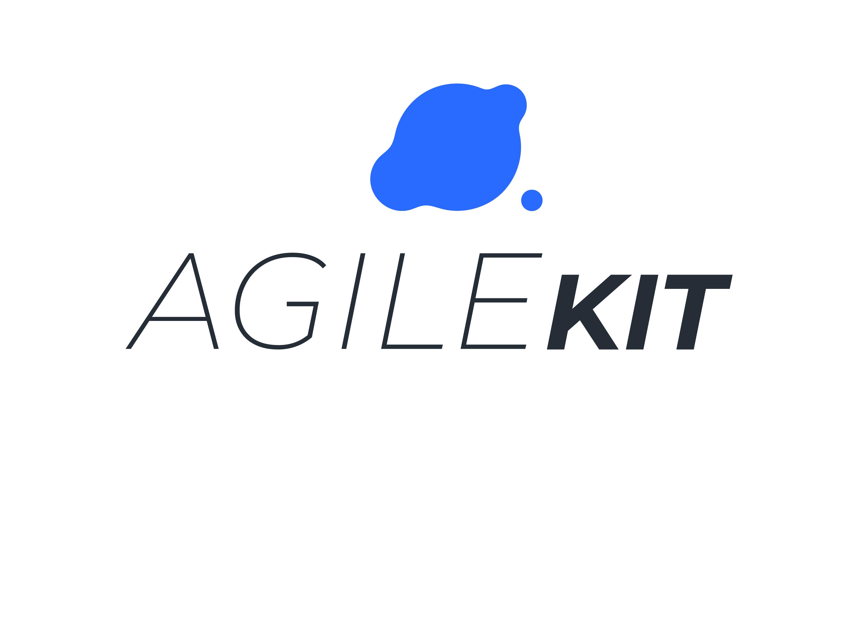 AgileKit