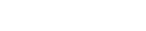 Sigao logo white with text