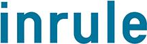 Inrule Logo
