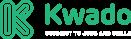 Kwado logo